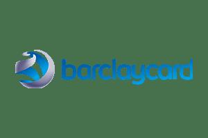 referenzen-barclaycard-farbe