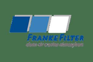 referenzen-frankefilter-farbe