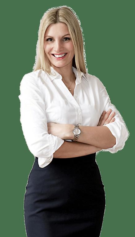 Sabrina Haase Coaching Hmaburg